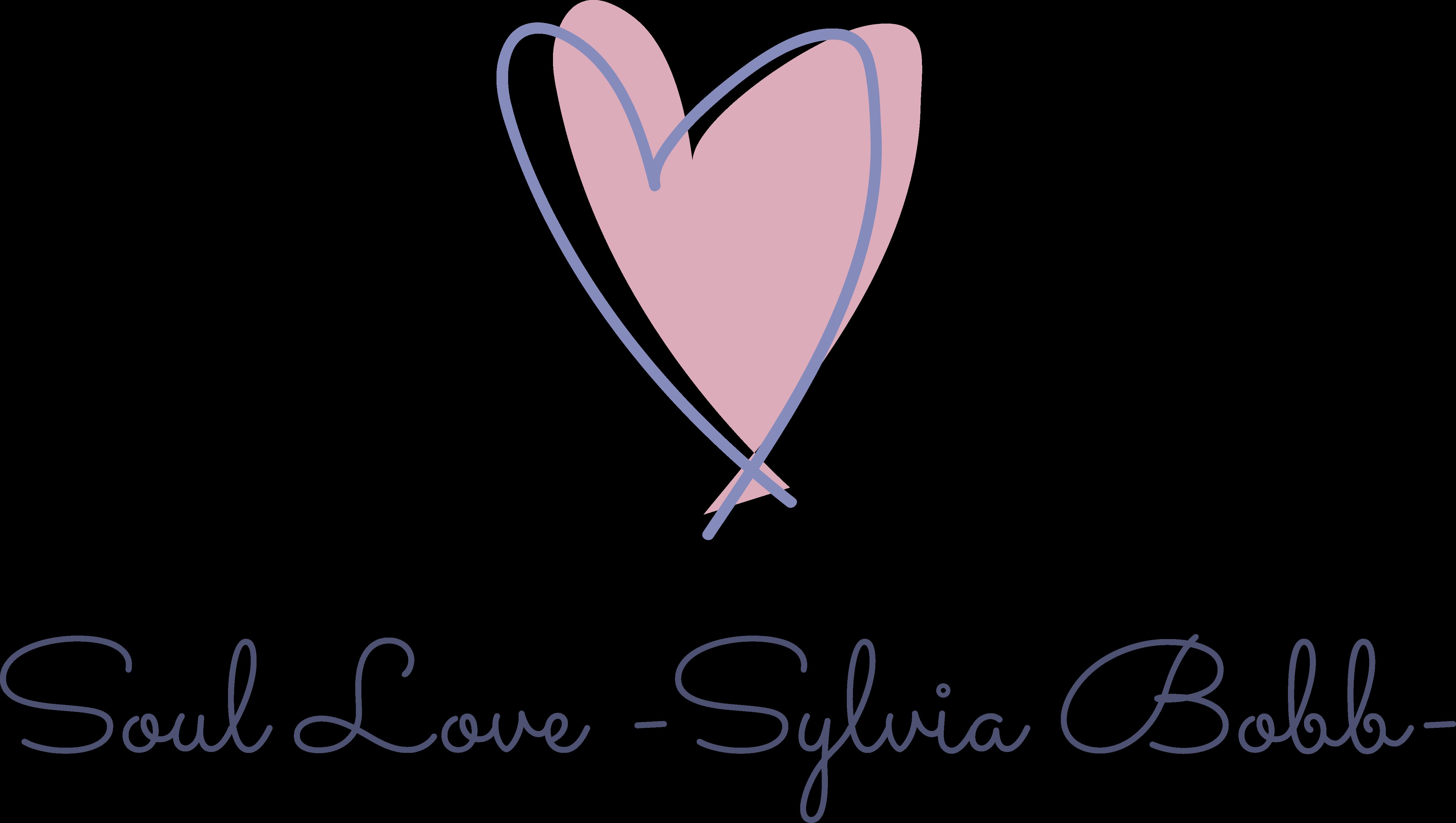 Sylvia Bobb Soul Love